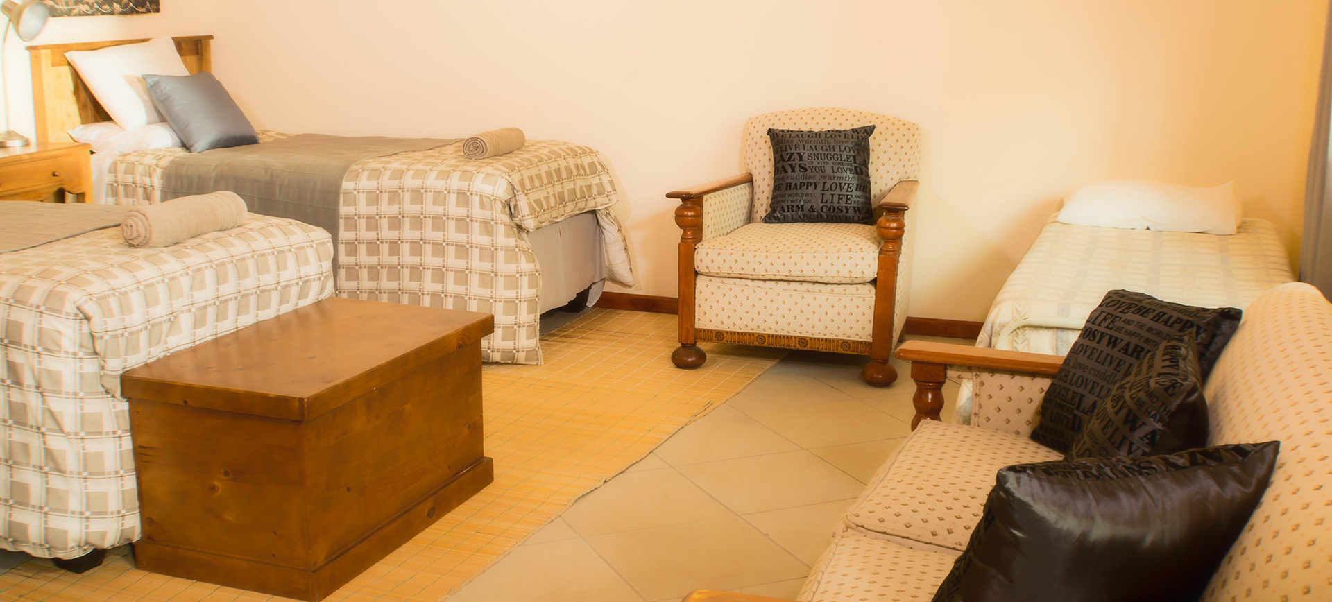 rosedale-bed-and-breakfast-accommodation-addo