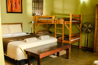 bnb accommodation addo south africa